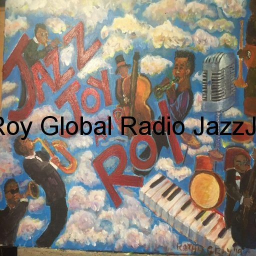cropped-Official-Official-Official-Official-Kathy-Gray-Jazz-Joy-and-Roy-Painting-Completed-In-2019-On-September-30th.jpg